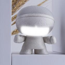 Mini Xoopar Boy Eco