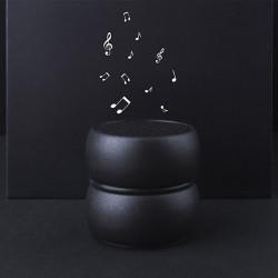 YOYO MONO speaker