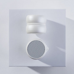 YOYO STEREO Speaker
