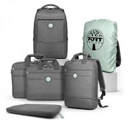 YOUSEMITE Eco Backpack
