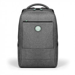 YOSEMITE Eco Backpack