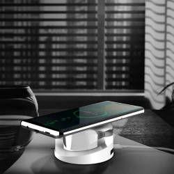 Ilo Dock Plus Wireless