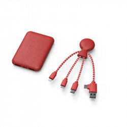 Powerpack Eco
