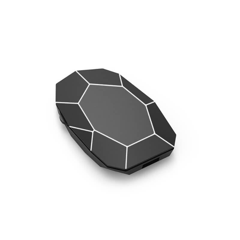 Geo Mouse Plus