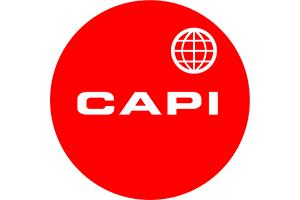 logo-capi.png